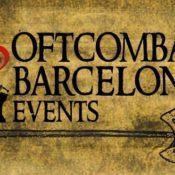 SoftCombat Barcelona